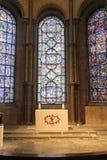 Chapelle Images libres de droits