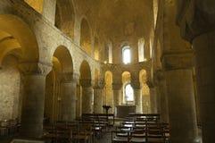 Chapelle Photos stock