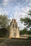 Chapelle Bells d'Espada Photos stock