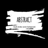 Chapoteo abstracto de la pintura del fondo Imagen de archivo