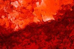 Chapoteo del vino rojo - fondo abstracto ascendente cercano imagen de archivo