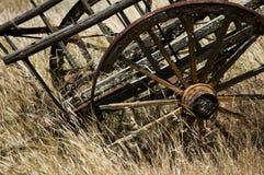 Char 2 Photo libre de droits