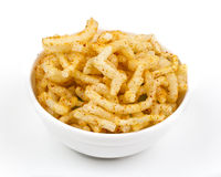 Character snacks Stock Images