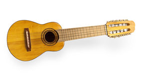 Charango Stock Photography