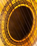 Charango Royalty Free Stock Images