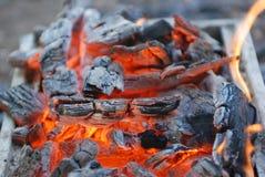 charbon images libres de droits