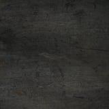 Charbon de bois Photographie stock