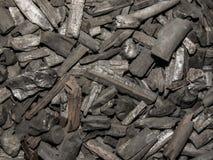 Charcoal Stock Photos