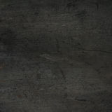 Charcoal. Black charcoal for Texture Background Stock Photography