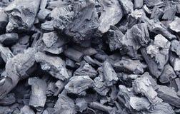 charcoal Imágenes de archivo libres de regalías