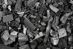 Charcoal Stock Photos