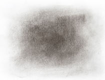 Charcoal background Royalty Free Stock Photography