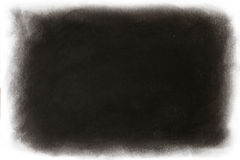 Charcoal background. Charcoal can be apply for background Stock Photo