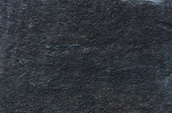 Charcoal. Close up wood charcoal texture royalty free stock photography