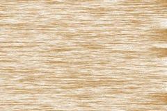 Charcolal Hintergrund stock abbildung