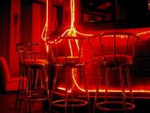 chares λέσχη Στοκ φωτογραφία με δικαίωμα ελεύθερης χρήσης