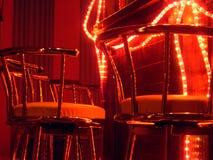 chares klubu Zdjęcie Royalty Free