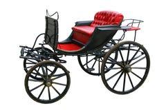 Chariot Stockfotos