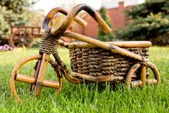 Chariot de jouet Image stock