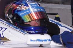 2003 CHARIOT Grand Prix Amériques image stock