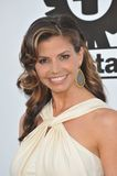 Charisma Carpenter Royalty Free Stock Image
