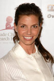 Charisma Carpenter Stock Photography