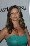 Charisma Carpenter Stock Photos