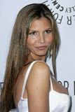 Charisma Carpenter Royalty Free Stock Images