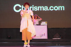 Charisma.com Stock Images