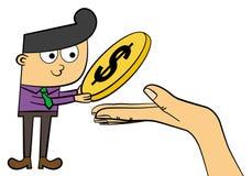 Charitable business Stock Photos