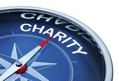 Charity Royalty Free Stock Photos