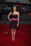 Charlene Amoia Royalty Free Stock Image