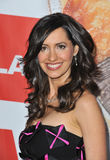 Charlene Amoia,The Used Royalty Free Stock Images