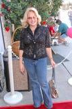 Charlene Tilton Stock Images