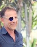 Charles Berling assiste al ` di Elle del ` Immagini Stock Libere da Diritti