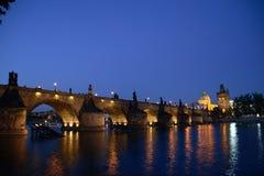 Free Charles Bridge Stock Photo - 5618840