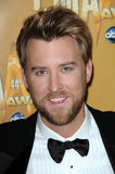 Charles Kelley, Stock Photography