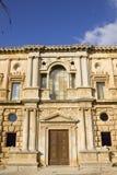 charles pałac v obrazy royalty free