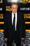 Charles Roven. NEW YORK-DEC 8: Producer Charles Roven attends the American Hustle premiere at the Ziegfeld Theatre on December 8, 2013 in New York City royalty free stock photography