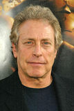 Charles Roven Royalty Free Stock Photography