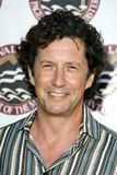 Charles Shaughnessy Royalty Free Stock Photo