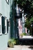 Charleston Fotografering för Bildbyråer