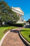 Charleston Imagen de archivo libre de regalías