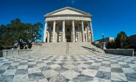 Charleston Imagenes de archivo