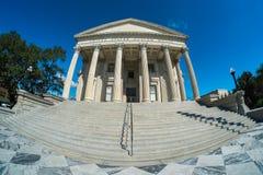 Charleston Fotografía de archivo libre de regalías