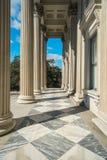 Charleston Imágenes de archivo libres de regalías