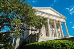 Charleston Fotos de archivo libres de regalías