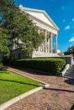Charleston Fotos de archivo