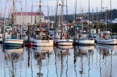 Charleston Royalty Free Stock Images