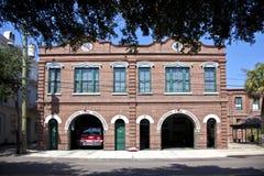 CHARLESTON, ETATS-UNIS 21 JUILLET : Charleston Photos stock